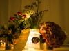 Montajes y arreglos florales | Foto 29