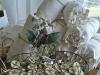 Montajes y arreglos florales | Foto 30