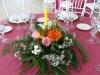 Montajes y arreglos florales | Foto 32