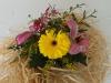 Montajes y arreglos florales | Foto 33