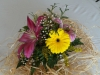 Montajes y arreglos florales | Foto 34