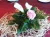 Montajes y arreglos florales | Foto 35