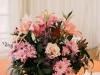 Montajes y arreglos florales | Foto 38