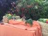 Montajes y arreglos florales | Foto 50