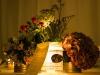 Platos Catering Chinchón | CENTRO MESA