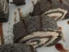 Platos Catering Chinchón | ENROLADOS