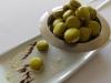 Platos Catering Chinchón | MACARRONS SALADOS