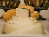 Platos Catering Chinchón | MESA QUESO 2
