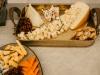Platos Catering Chinchón | MESA QUESO 3