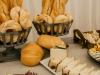 Platos Catering Chinchón | MESA QUESO 5