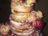 Platos Catering Chinchón | POSTRES