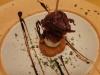Platos Catering Chinchón | SALMOREJO