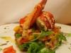 Platos Catering Chinchón | ENSALADA DE BOGAVANTE