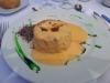 Platos Catering Chinchón | VOLCAN DE MARISCO