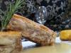 Platos Catering Chinchón | COCHINILLO ASADO 2