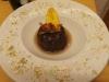 Platos Catering Chinchón | COULANT DE BUEY