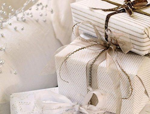 Mejores regalos de boda para matrimonio