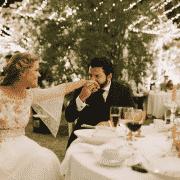 Tendencias para bodas en verano 2019