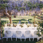 Consejos para contratar proveedores para la boda
