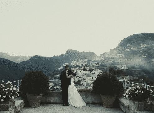 ideas para bodas destino