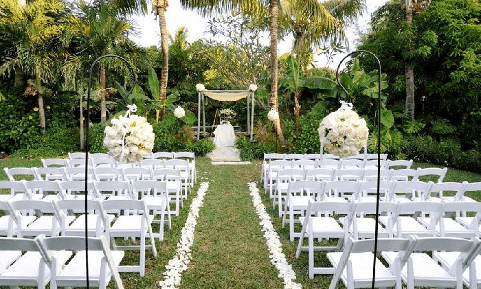consejos para una boda destino