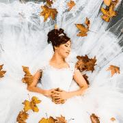 Haz tu boda en otoño