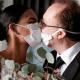 Celebrar tu boda en tiempos de Coronavirus