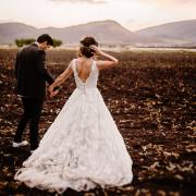 Tips para preservar tu vestido de boda
